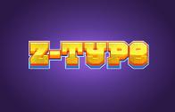 Z-Type Game