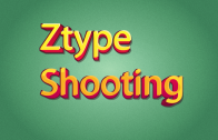 ztype-shooting-typing-game-min