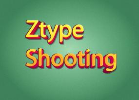ztype-shooting-typing-game-min