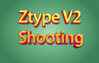 ztype-v2-shooting-typing-game-min