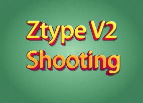 ztype-v2-shooting-typing-game-min