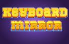 keyboard-mirror-typing-game-min