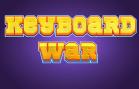 keyboard-war-min