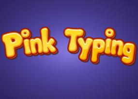 pink-typing-game-min
