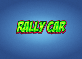 rally-car-typing-race-game-min