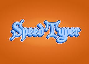 speed-typer-min